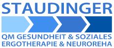 www.qm-staudinger.at